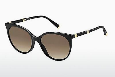 Solglasögon Max Mara MM DESIGN III QFE/JD
