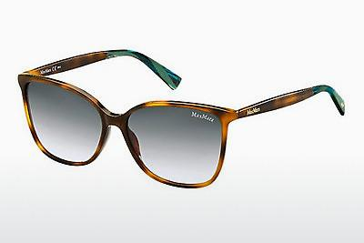 Solglasögon Max Mara MM LIGHT I 05L/44