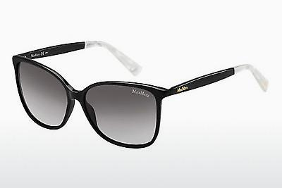 Solglasögon Max Mara MM LIGHT I 807/EU