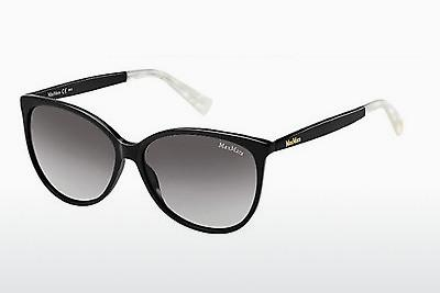 Solglasögon Max Mara MM LIGHT II 807/EU