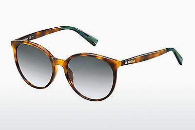 Solglasögon Max Mara MM LIGHT III 05L/44