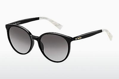 Solglasögon Max Mara MM LIGHT III 807/EU
