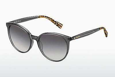 Solglasögon Max Mara MM LIGHT III J8E/EU