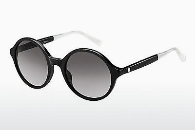 Solglasögon Max Mara MM LIGHT IV 807/EU