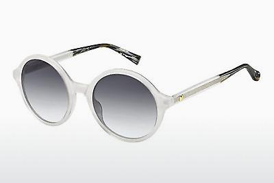 Solglasögon Max Mara MM LIGHT IV TPF/9C - Vit