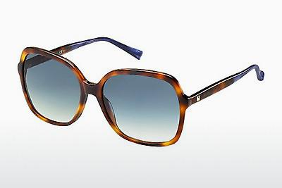 Solglasögon Max Mara MM LIGHT V 05L/U3 - Brun, Havanna