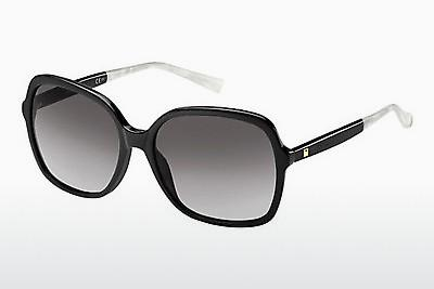 Solglasögon Max Mara MM LIGHT V 807/EU - Svart
