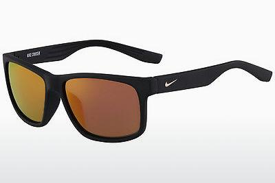 Solglasögon Nike NIKE CRUISER R EV0835 088 - Svart, Purpur, Grå, Orange