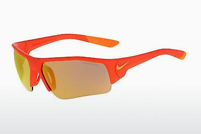 Solglasögon Nike SKYLON ACE XV JR R EV0910 800 - Orange