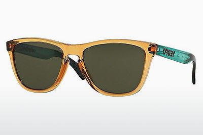 Solglasögon Oakley FROGSKINS (OO9013 901343) - Orange