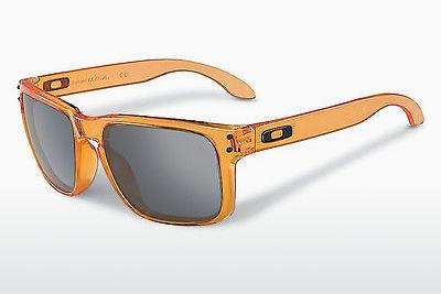 Solglasögon Oakley HOLBROOK (OO9102 910231) - Orange