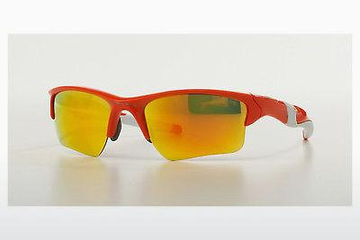 Solglasögon Oakley HALF JACKET 2.0 XL (OO9154 915402) - Orange