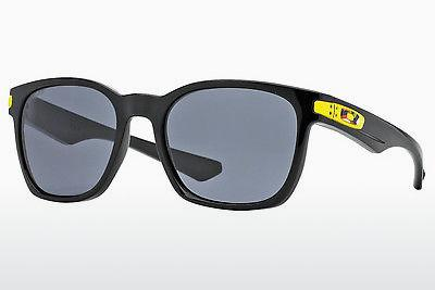 Solglasögon Oakley GARAGE ROCK (OO9175 917529) - Svart