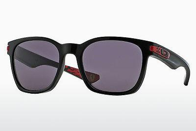 Solglasögon Oakley GARAGE ROCK (OO9175 917534) - Svart