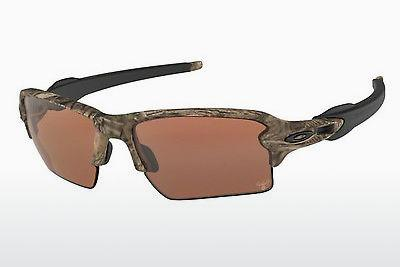 Solglasögon Oakley FLAK 2.0 XL (OO9188 918855) - Kings