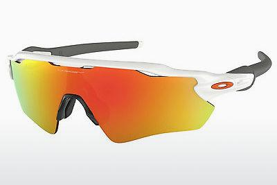 Solglasögon Oakley RADAR EV PATH (OO9208 920816) - Vit