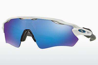 Solglasögon Oakley RADAR EV PATH (OO9208 920817) - Vit