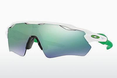 Solglasögon Oakley RADAR EV PATH (OO9208 920848) - Vit