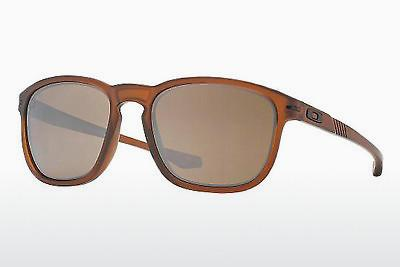 Solglasögon Oakley ENDURO (OO9223 922307) - Orange