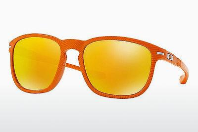 Solglasögon Oakley ENDURO (OO9223 922322) - Orange