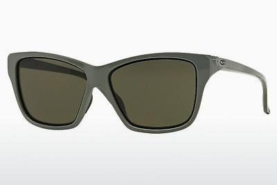 Solglasögon Oakley HOLD ON (OO9298 929805) - Grön
