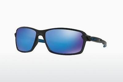 Solglasögon Oakley CARBON SHIFT (OO9302 930202) - Svart