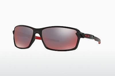 Solglasögon Oakley CARBON SHIFT (OO9302 930204) - Svart