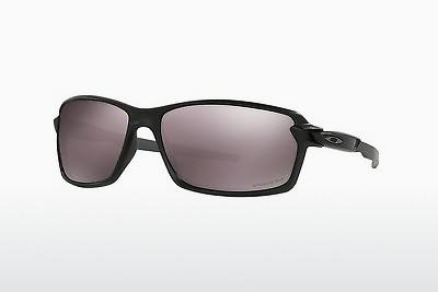 Solglasögon Oakley CARBON SHIFT (OO9302 930206) - Svart