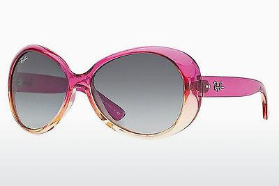 Solglasögon Ray-Ban Junior RJ9048S 173/11 - Rosa, Orange