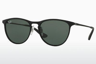 Solglasögon Ray-Ban Junior RJ9538S 251/71 - Svart