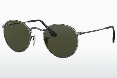 Solglasögon Ray-Ban ROUND METAL (RB3447 029)