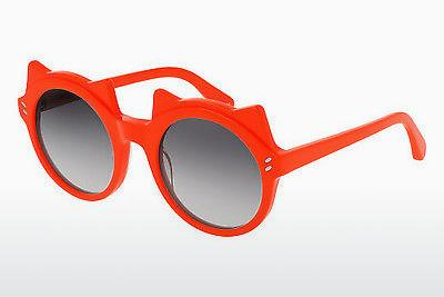 Solglasögon Stella McCartney SK0017S 001 - Orange