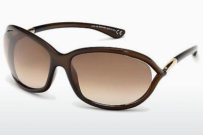Solglasögon Tom Ford Jennifer (FT0008 692)