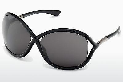 Solglasögon Tom Ford Whitney (FT0009 199)