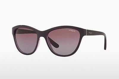 Solglasögon Vogue VO2993S 24098H - Purpur, Violet