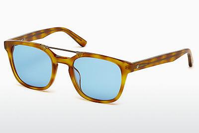 Solglasögon Web Eyewear WE0166 A53 - Havanna, Yellow, Blond, Brown