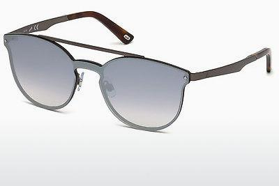 Solglasögon Web Eyewear WE0190 09C - Svart