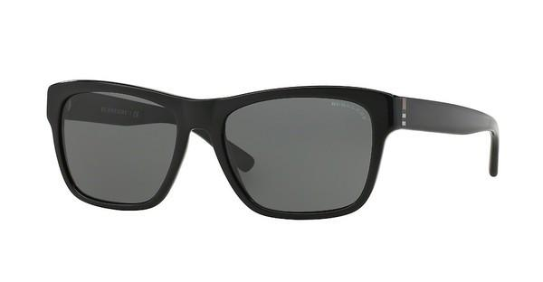 Burberry BE4194 300187 GRAYBLACK