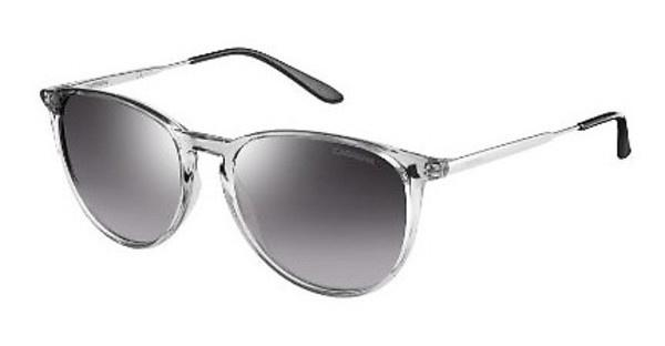 Carrera CARRERA 5030/S SFJ/IC GREY MS SLVGREY PALL