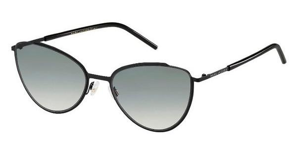 Marc Jacobs MARC 33/S 65Z/VK GREY FLASHBLACK