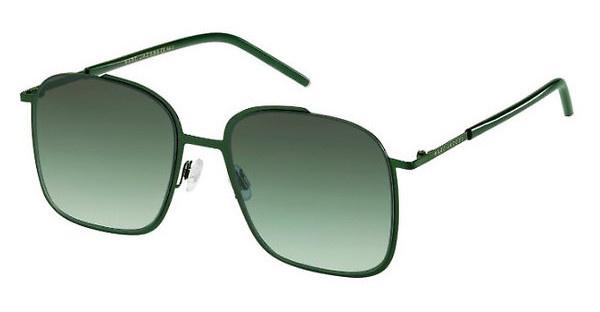 Marc Jacobs MARC 36/S TDJ/J7 GREY SF GREENGREEN (GREY SF GREEN)