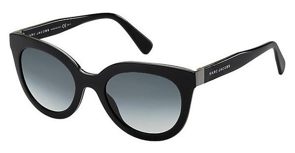 Marc Jacobs MJ 561/S 807/HD GREY SFBLACK