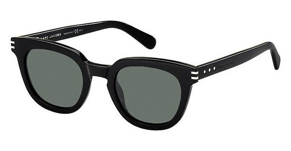 Marc Jacobs MJ 568/S 807/Y1 GREYBLACK