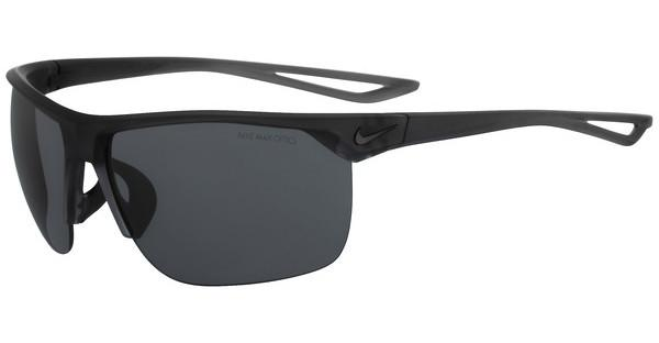 Nike   NIKE TRAINER EV0934 061 MATTE CRYSTAL ANTHRACITE/BLACK WITH DARK GREY  LENS
