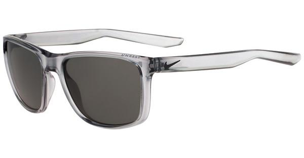 Nike UNREST EV0921 011 WOLF GREY/DP PEWT W/GREY LENS