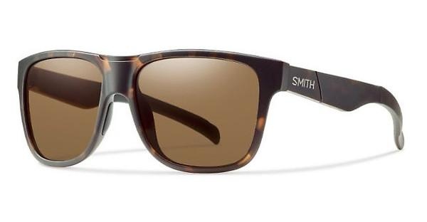 Smith LOWDOWN XL SST/UD BROWNMT TORTOI