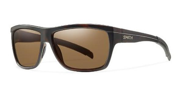 Smith MASTERMIND/N D1X/UD BROWNTORTOISE (BROWN)