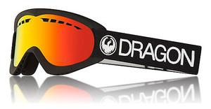 Dragon DR DXS 5 354