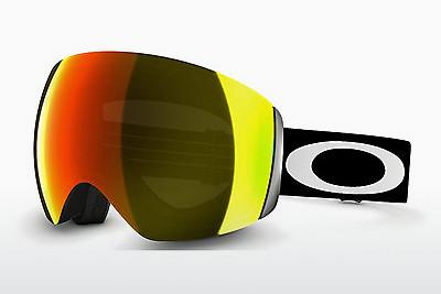 Sportglasögon Oakley FLIGHT DECK (OO7050 59-709)