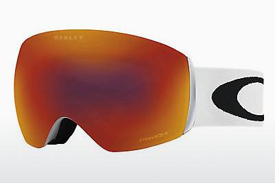 Sportglasögon Oakley FLIGHT DECK (OO7050 705035)